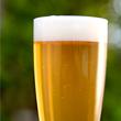 オリジナル地ビール